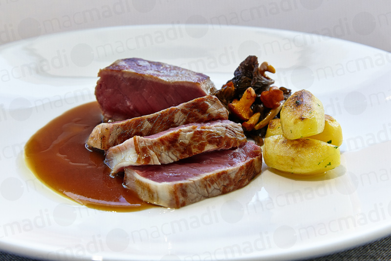 carne-laurel